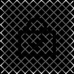 Locking Icon