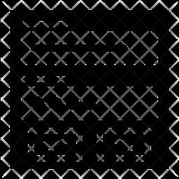 Login Form Icon