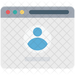 Login Page Icon