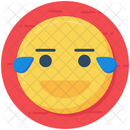 Lol Icon Of Rounded Style Available In Svg Png Eps Ai Icon Fonts