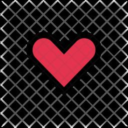 70以上 Love Icon アイコンを見つけるための最大の場所