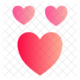 Love Icon Of Flat Style Available In Svg Png Eps Ai Icon Fonts