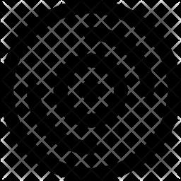 Lp Icon