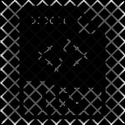 Lua file Icon