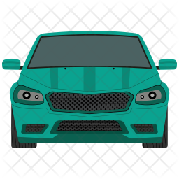 Premium Luxury Car Icon Download In Svg Png Eps Ai Ico Icns