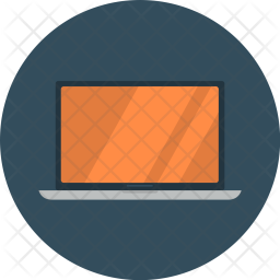Macbook, Computer, Laptop, Device, Apple Icon png