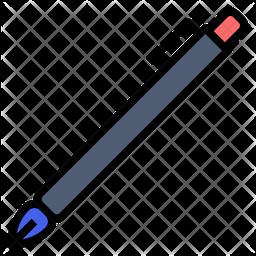 Magic Pen Icon