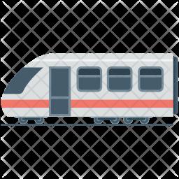 Maglev Icon