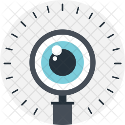 Magnification Icon