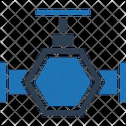 Main Pipeline Icon