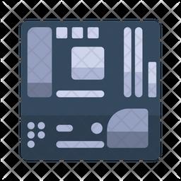 Mainboard Icon