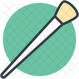 Makeup Icon png