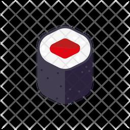 Maki Icon