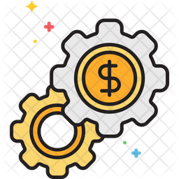 Making money Icon