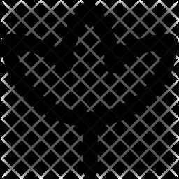 Maple Icon