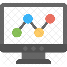 Market Research Icon png