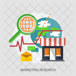 Marketing Icon png