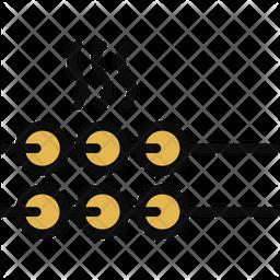 Marshmello Icon