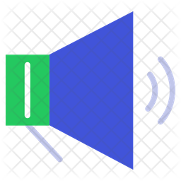Martketing Icon
