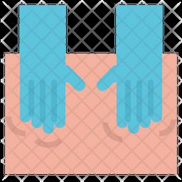Massgage Icon