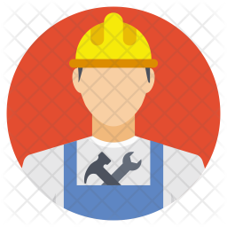 Mechanic Icon