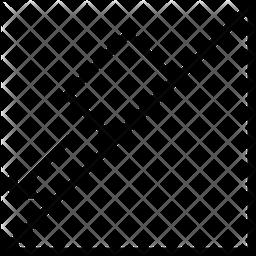 Mechanical Line Icon