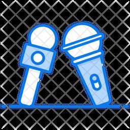 Media Partner Icon