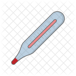 Thermometer Icon png