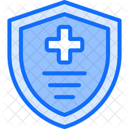 Medical Protection Icon