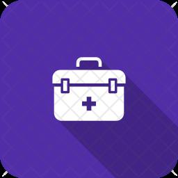 Medikit Icon