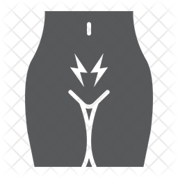 Menstrual Icon