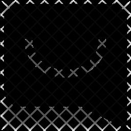 Mesage Icon