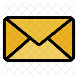Message Icon Of Colored Outline Style Available In Svg Png Eps Ai Icon Fonts