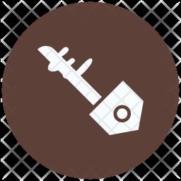 Meta, Keywords, Key, Keyboard Icon png