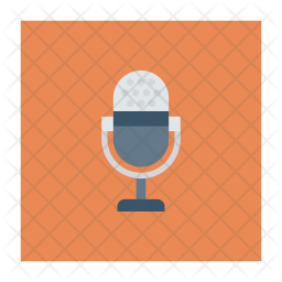Mic Icon png