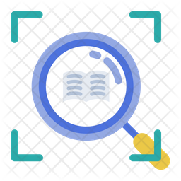 Micro learning Icon