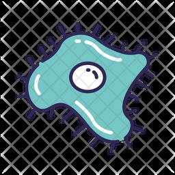 Micrococcus Icon
