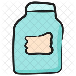 Milk Carton Icon Of Doodle Style Available In Svg Png Eps Ai Icon Fonts
