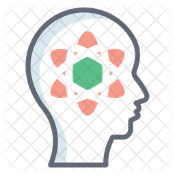 Mind Ability Icon