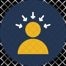 Mindful Icon
