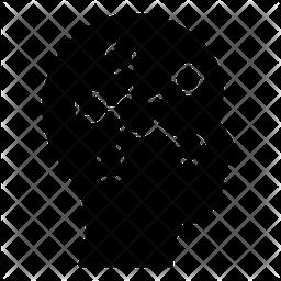 Mindmap Icon