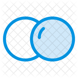 Mirror Icon png