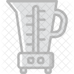 Mixer Icon png