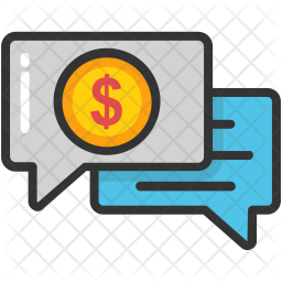 Money conversion Icon
