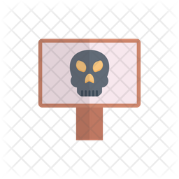 Monster Board Icon