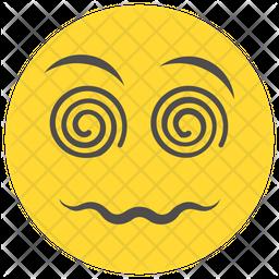 Mood Emoji Icon