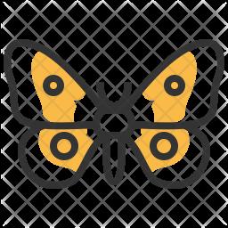 Mopane Icon