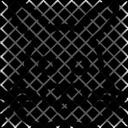Morsa Icon