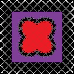 Motif Icon