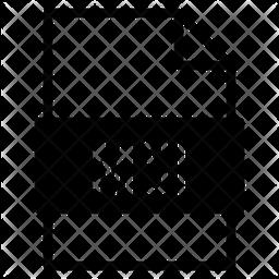Msi file Icon